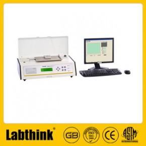 汽车雨刷片摩擦系数测试仪 雨刷片表面光滑度测试仪