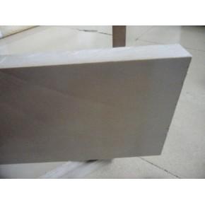 特种塑胶板PEEK板_耐压力PEEK板