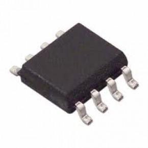 DC-DC降压型电压调整器 LN2430