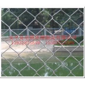 勾花网,菱形网,勾花网护栏,勾花护栏网,格栅网