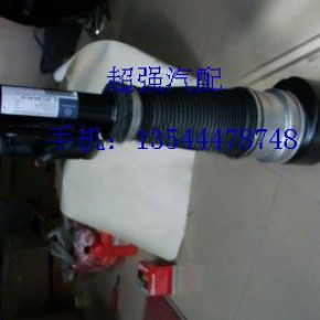 奔驰S300减震器,发电机,活塞,原厂件
