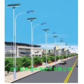 太阳能路灯庭院灯草坪灯