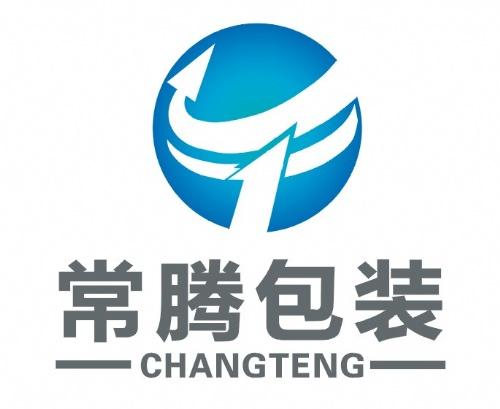 上海闵行常腾木箱包装厂(常腾包装)