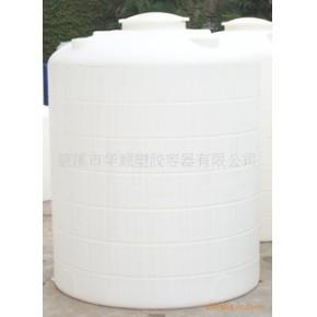 5吨化工储罐/5立方化工储罐/食品原料级防腐罐