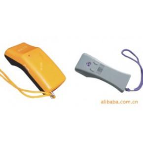 高灵敏度便携式检针机 手持式检针机 验针机检针器