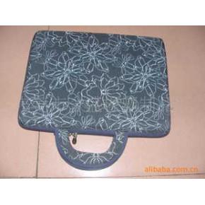 EVA箱包料,EVA汽车垫材料,EVA垫片