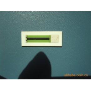 电位器电路片 HL HL821