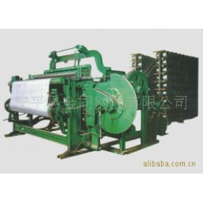 安平金同网业提供优质半、全轧花网机械