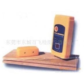 插入式木材水分仪 BAIFEI