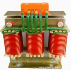 电抗器|交流电抗器|进线电抗器|变频器配置电抗器