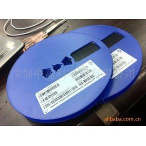 优势原装长电BAP50-03系列三极管 品质保证!