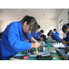 承接外来加工高精度电子产品  开发设计 焊接加工