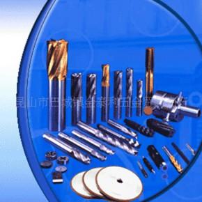 日本SKL钨钢铣刀 数控铣刀 平铣刀高硬度刀具现货批发