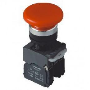 上海友邦笼式弹簧按钮|普通按钮