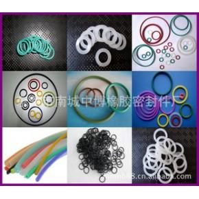 O型圈耐高温防水硅胶o型圈 密封o型圈/防水圈/橡胶圈