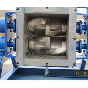 设备不锈钢捏合机 不锈钢硅胶捏合机价格 捏合机批发5L/2000L