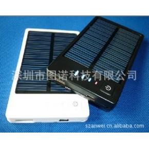 太阳能应急电器  移动电源工厂 手机移动电源 移动 电源 手机电源