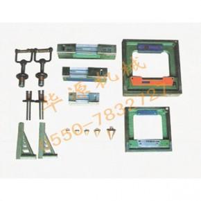 :纺织工具,细纱/平车工具