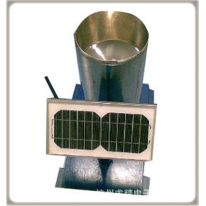 雨量计系统无线传输雨量传感器