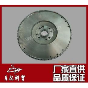 东风汽车配件,雷诺配件,DCi11飞轮 D5010330690