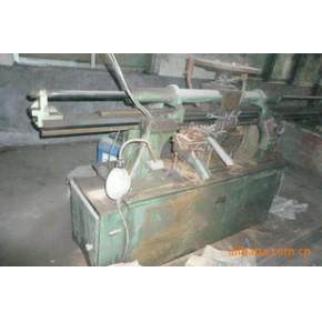 型材挤压机(铜铝型材挤压机)