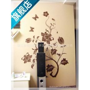 忆江南壁纸漆内墙装饰涂料专用工具,印花模具、镂雕模具
