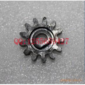 诺日士数码彩扩机QSS-2701/2301配件--齿轮/照片冲印设备