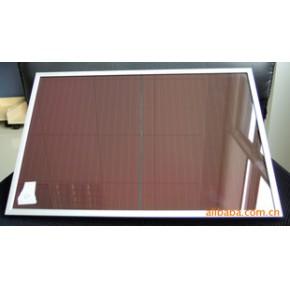 可定制非晶硅薄膜太阳能电池