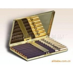 各类新款金属烟盒,烟夹,金属盒,铁盒,电子烟盒