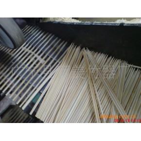 广东广宁供应出口竹签,高质量,底价格