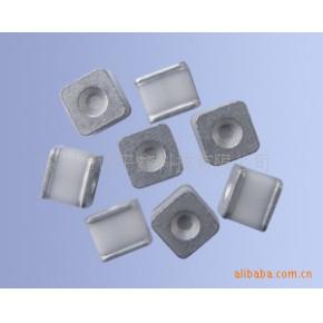贴片陶瓷气体放电管 BF071M-