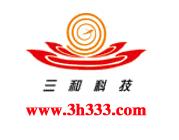 湖南三和研磨科技有限公司