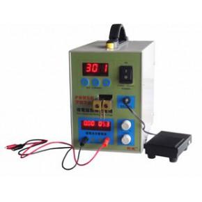 诚招微型脉冲电池点焊机代理经销