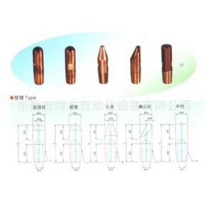 承接点焊加工 碰焊加工 电阻焊加工