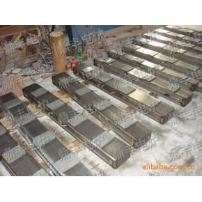 12-40T 不锈钢水槽型 四达原装 硅钢柱