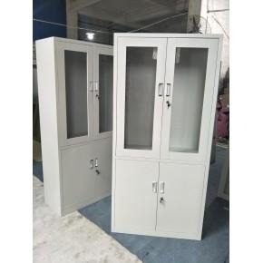 五金厂家制造密集柜图书柜文件柜铁皮柜储物柜