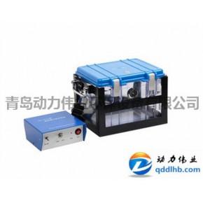智能VOCs采样器真空箱气袋法采样设备山东厂家