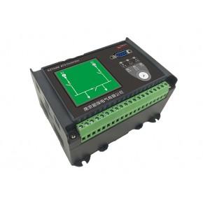 能保BZT02双电源切换开关低压备自投分段备自投