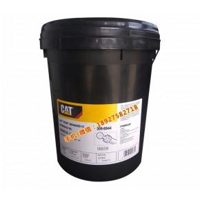 卡特309-6944高级液压油 10