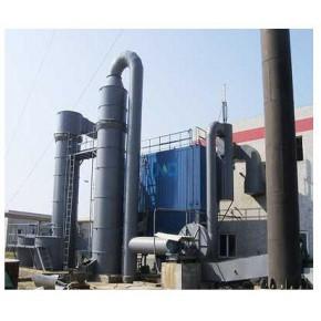 供应锅炉脱硫除尘器-洁能达锅炉除尘器