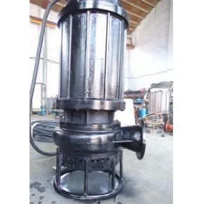 钻井吸沙用抽沙泵,耐磨损渣浆泵,清淤泵