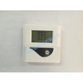 杭州温湿度记录仪公司