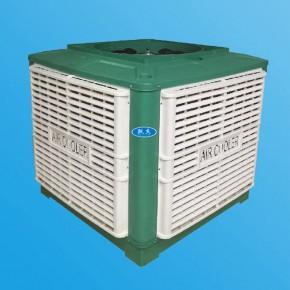 广西环保空调厂家直销大量现货供应商