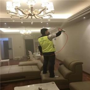 新房快速去除甲醛的方法十堰去除室内装修有害气体