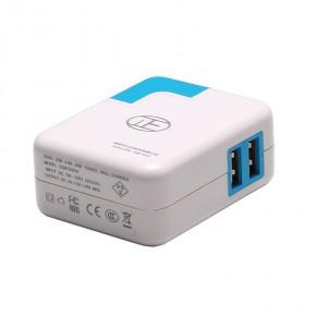 批发各种手机充电器 正白专业生产usb充电器厂家