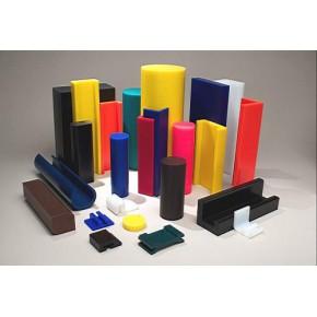 科诺工程塑料滑块滑动轴承等异形件厂家直售