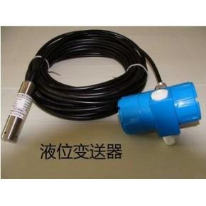 HZD-B-5 HZD-B-4一体化振动变送器