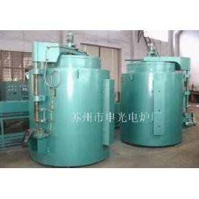 井式电阻炉销售价格 苏州井式电阻炉销售价格