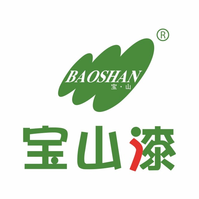 遼寧寶山生態涂料有限公司