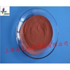 微米级铜粉、纳米铜粉、片状超细铜粉